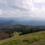 Unterberg-Kieneck-Gutensteiner-Alpen_01