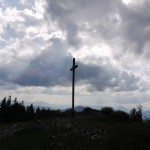 Unterberg-Kieneck-Gutensteiner-Alpen_02