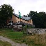 Unterberg-Kieneck-Gutensteiner-Alpen_04