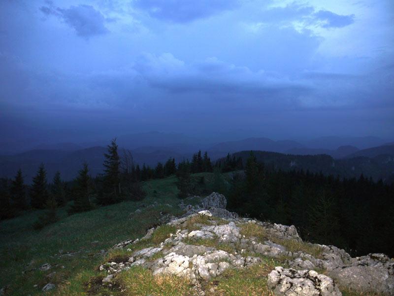 Unterberg-Kieneck-Gutensteiner-Alpen-17