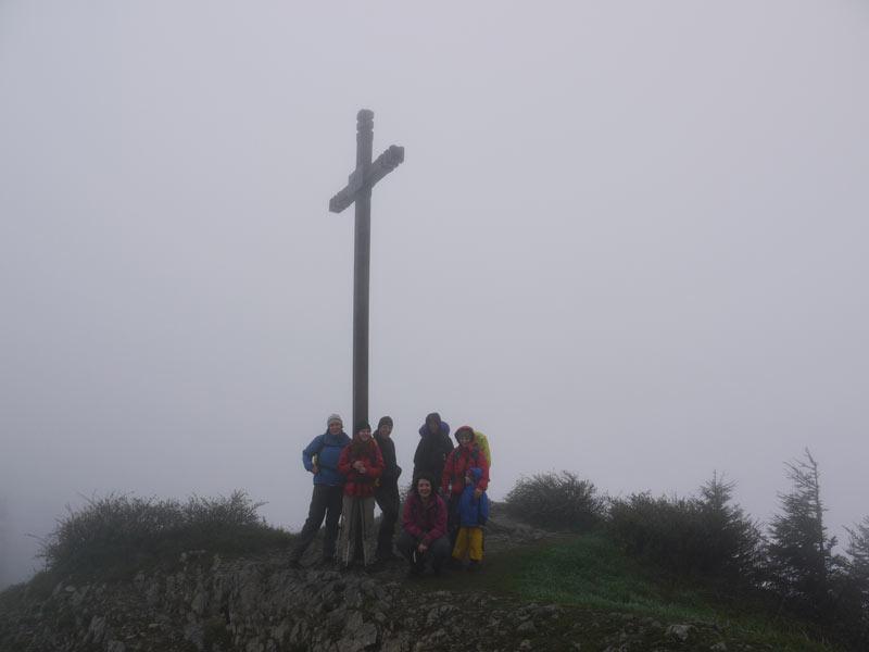 Unterberg-Kieneck-Gutensteiner-Alpen-23