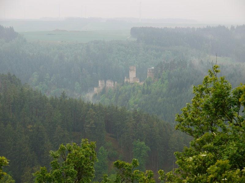 Wandern-Thayatal-Raabs-Kollmitzgraben-005