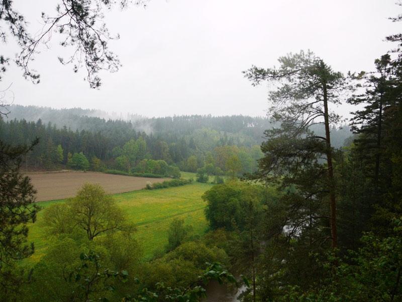 Wandern-Thayatal-Raabs-Kollmitzgraben-012