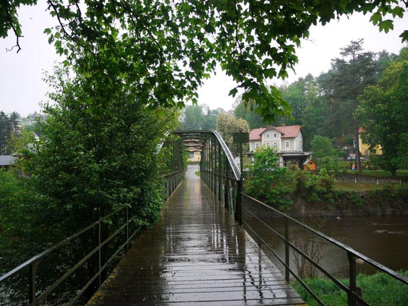 Wandern-Thayatal-Raabs-Kollmitzgraben-014