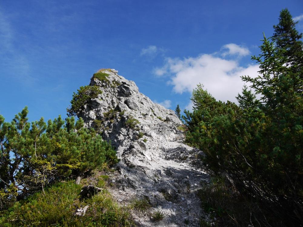 150822_schneealpe vorbericht006