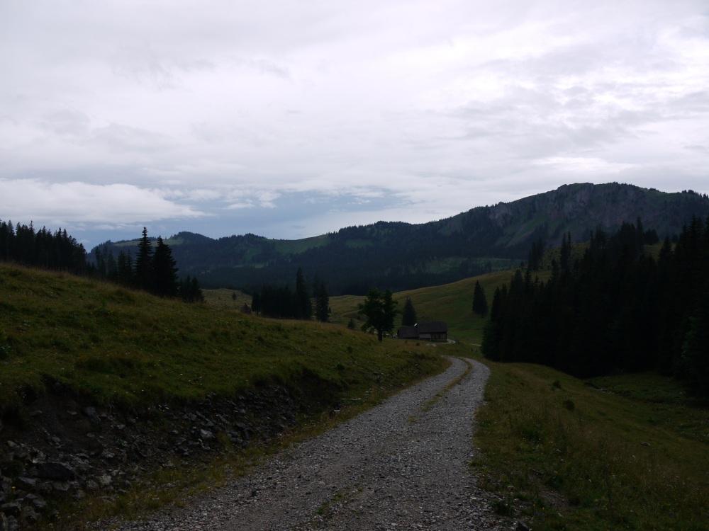 150822_schneealpe vorbericht018