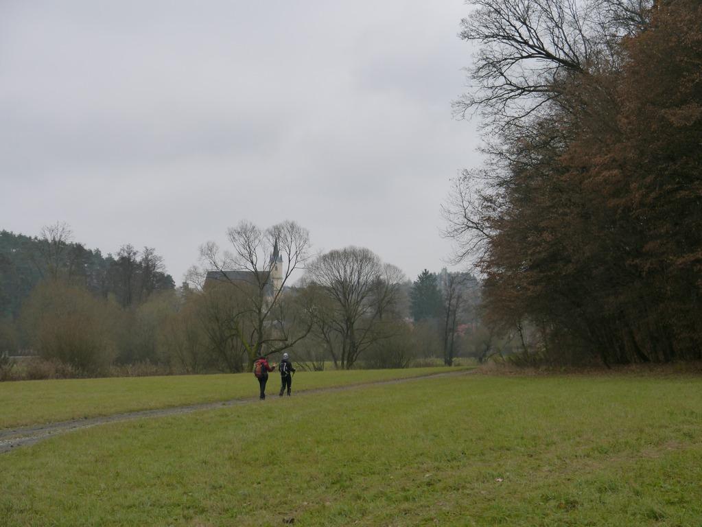 161112_drosendorf005