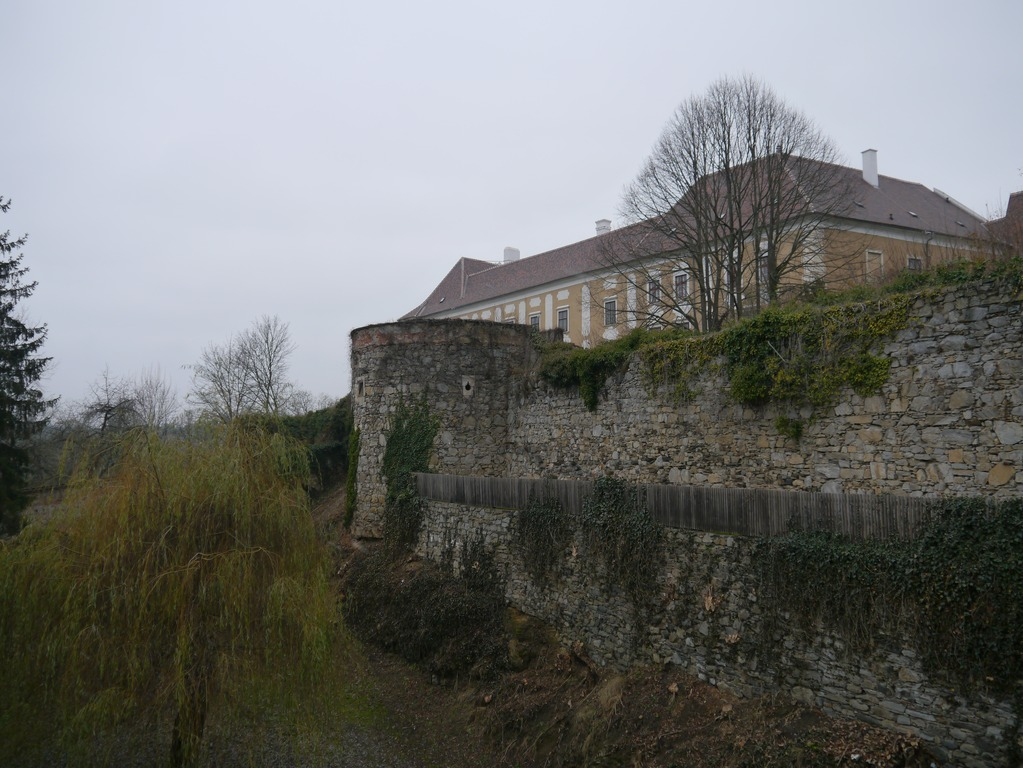 161112_drosendorf013