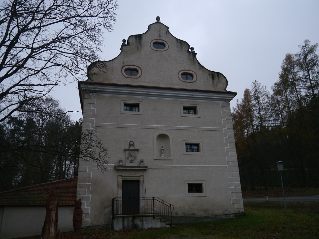 161112_drosendorf015