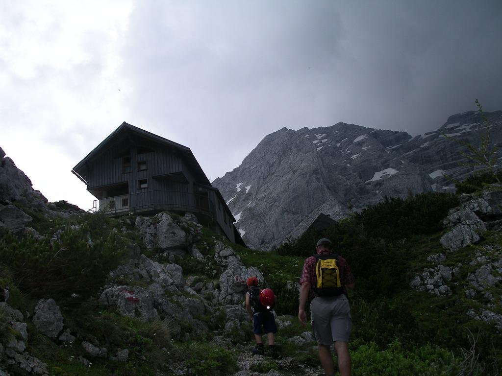 170930_hesshütte000